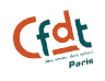 [CFDT Paris]